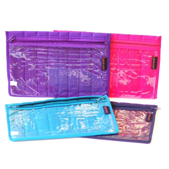 Yazzii Accessory Pouch Large
