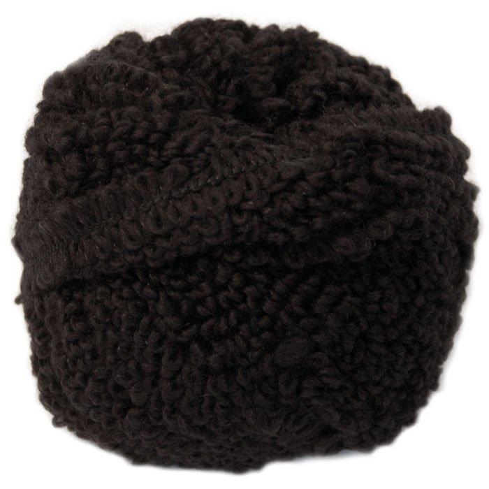 HiKoo WoolieBullie Yarn