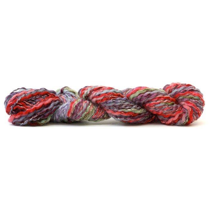 HiKoo Helix Yarn