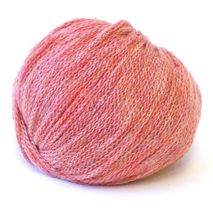 HiKoo SimpliCria Yarn