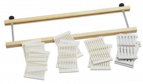 Schacht 10-inch Cricket Reeds