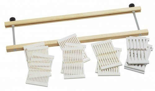 Schacht 15-inch Reed