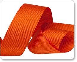 Renaissance Ribbon 1 inch Gros Grain - Seville