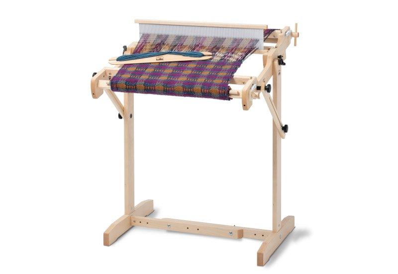 Schacht 15-inch Flip Rigid Heddle Loom