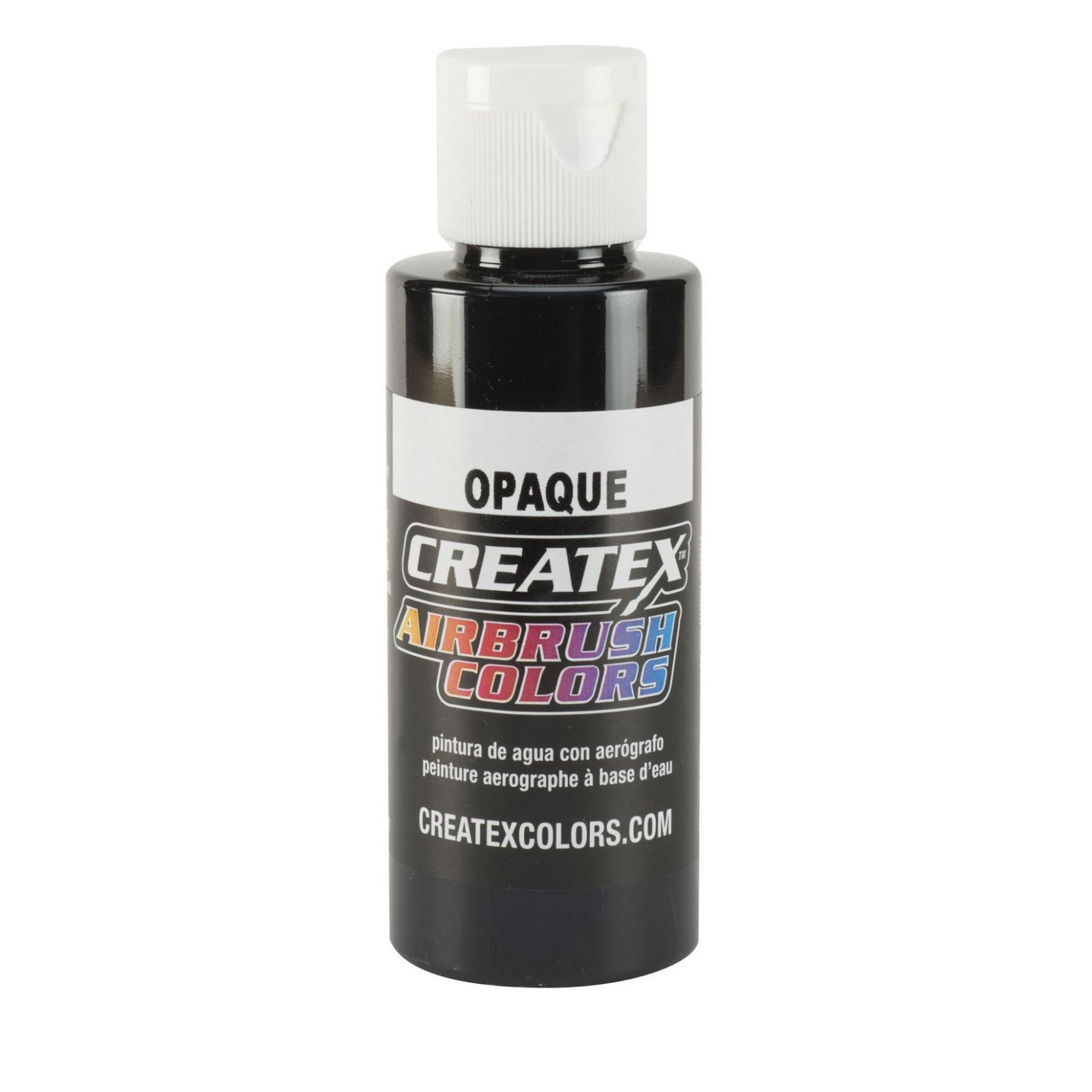 Createx 2oz Fabric Paint