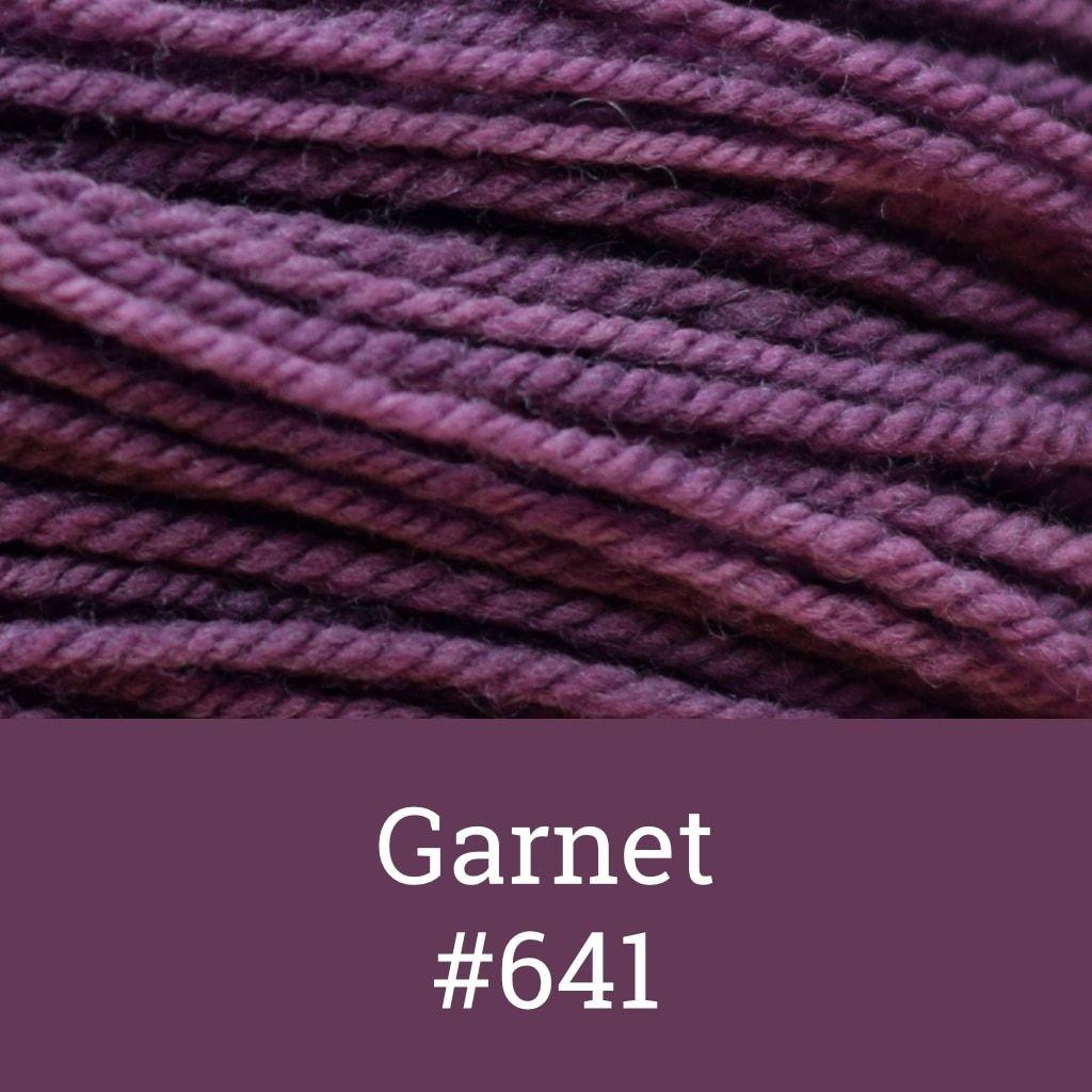 addi Lace Circular Knitting Needles