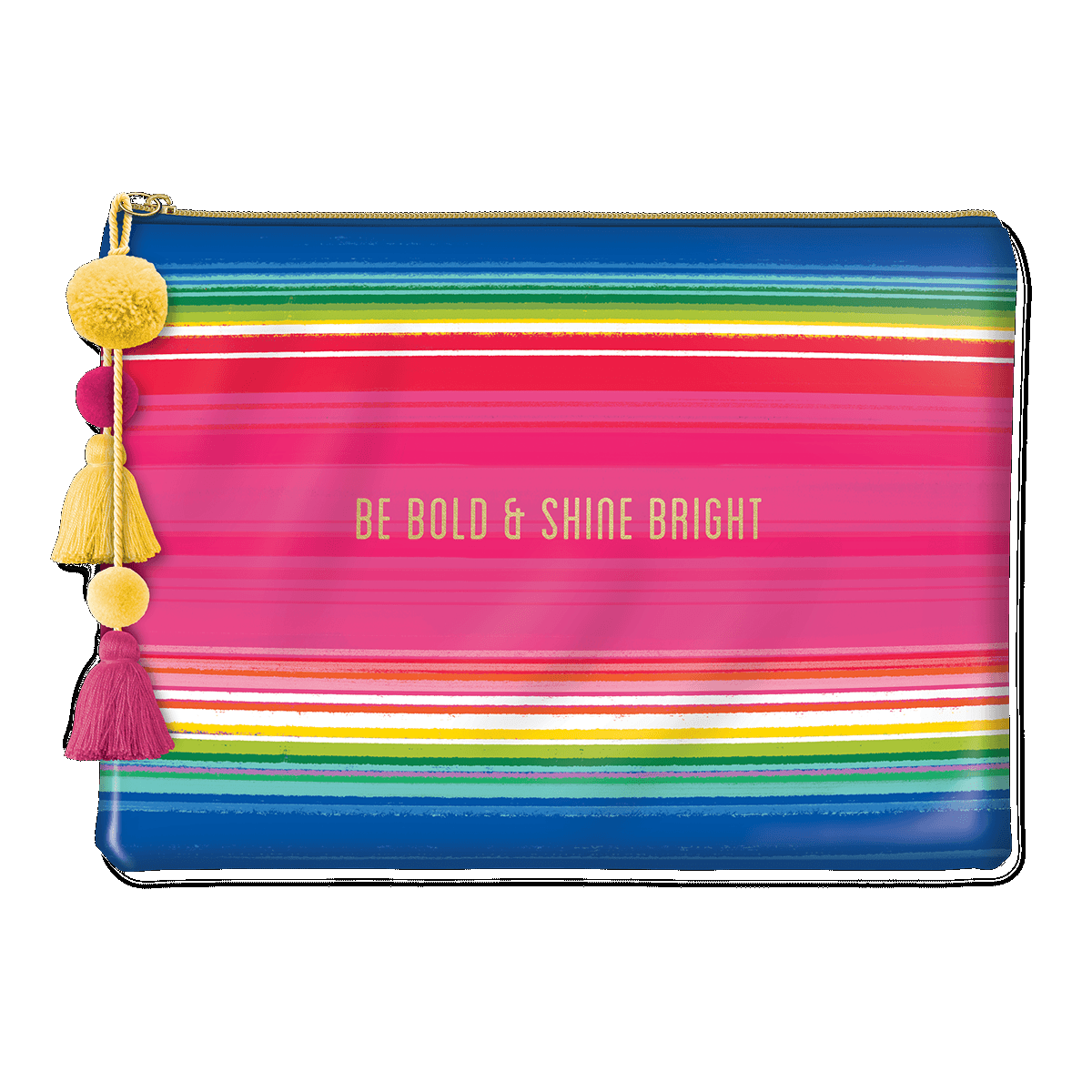Glam Project Bags