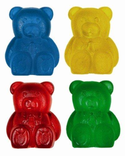 addi Bear Needle Huggers