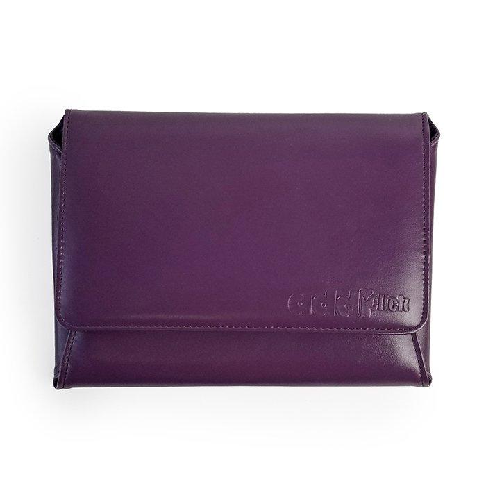 addi Grab 'n Go CASE (Purple)