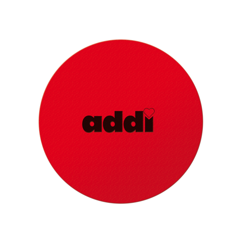 addiGrip - 2 pack