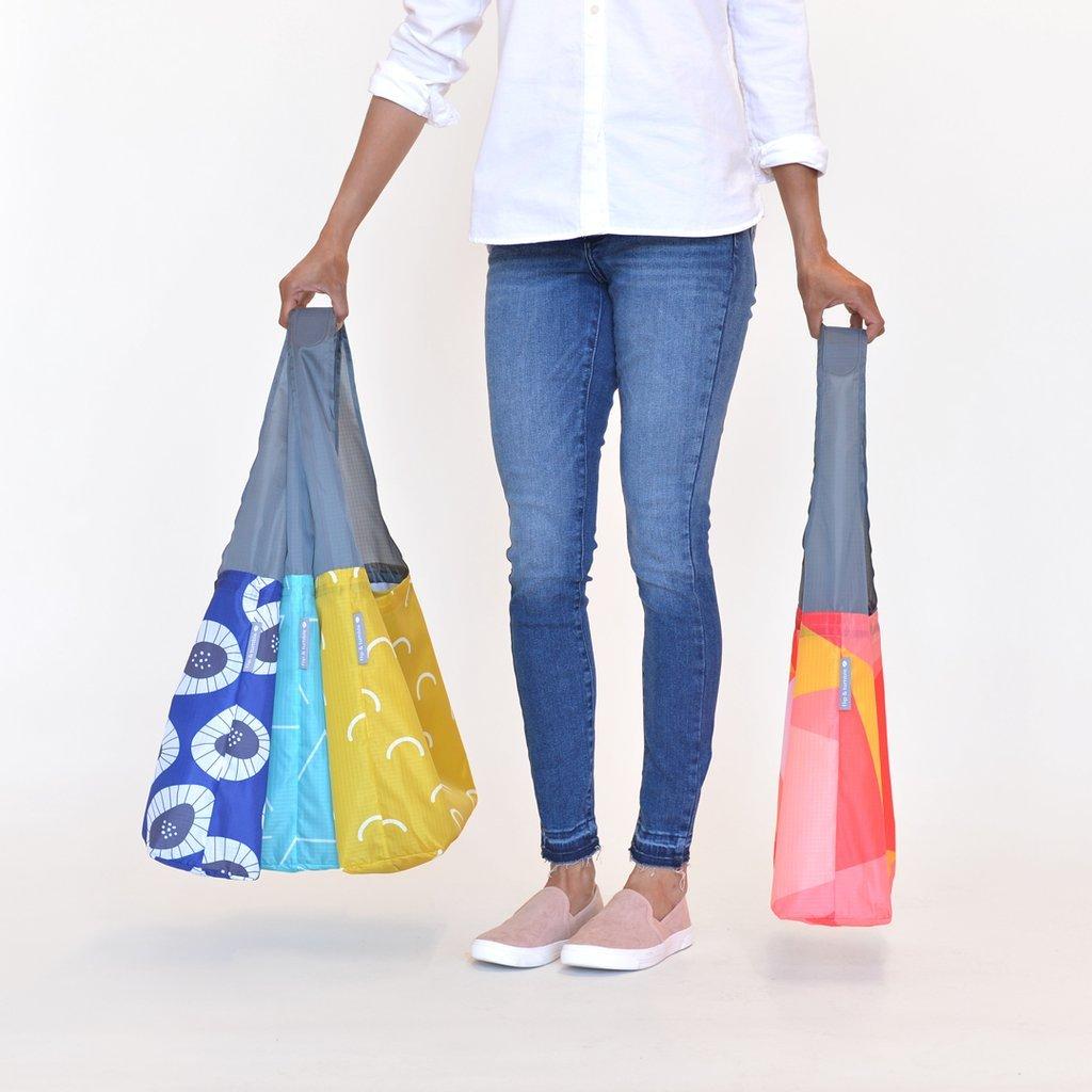 24-7 Collapsible Bag