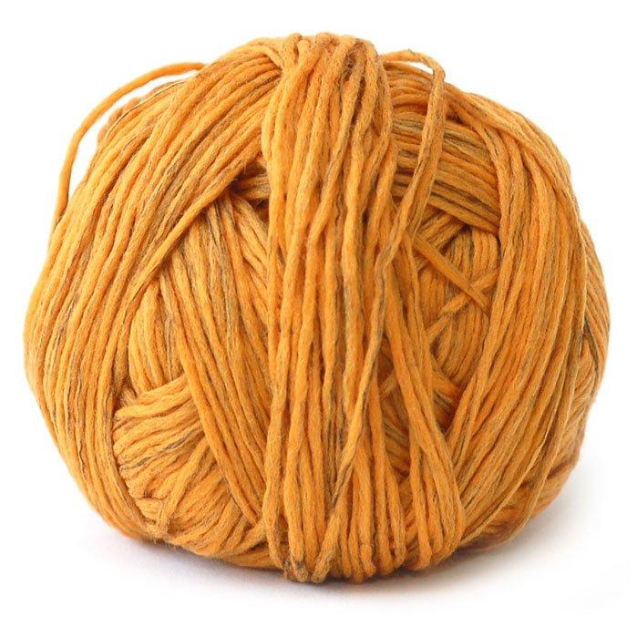 Schoppel-Wolle Bio Merinos Yarn