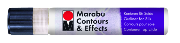 Contours & Effects Marabu