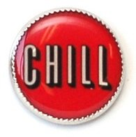 Chill Buttons