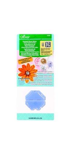 Clover Kanzashi Flower Maker - Daisy Petal
