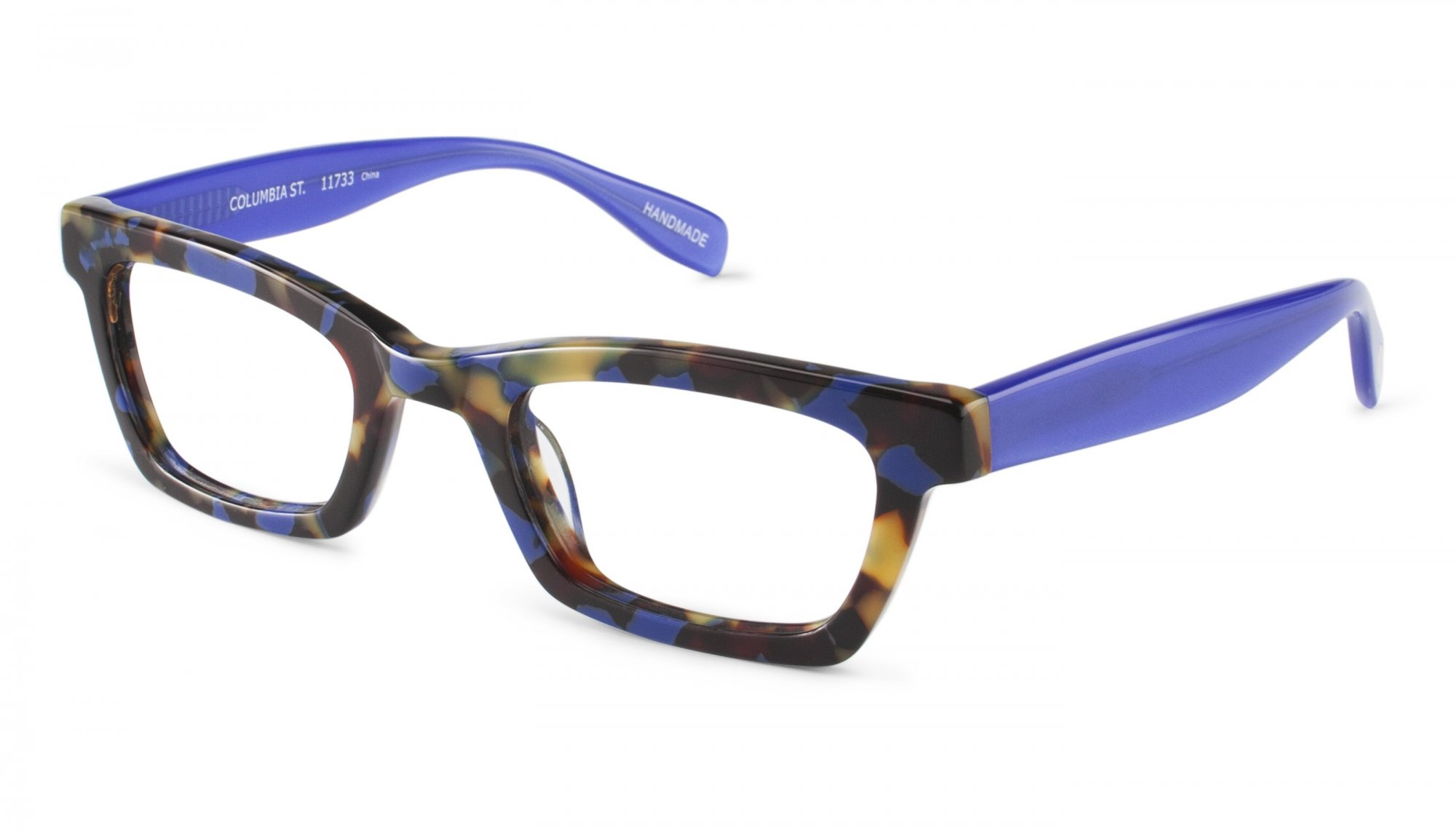 Scojo Reading Glasses