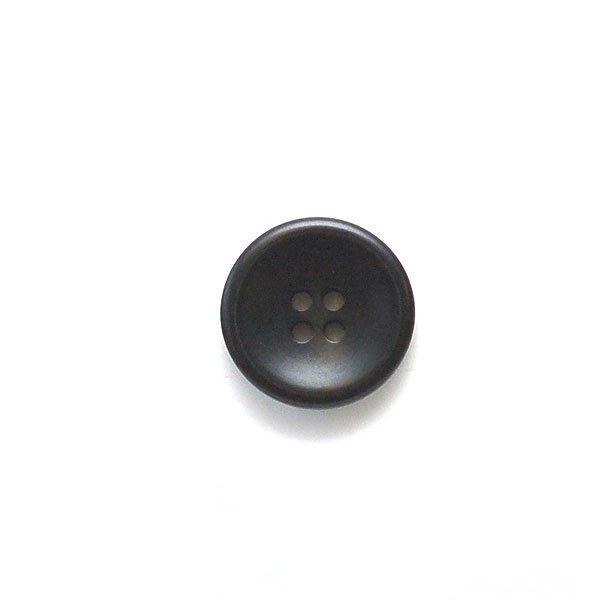 Simple Velvet Corozo Buttons