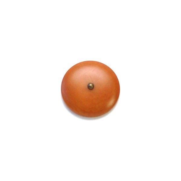 Carmel Corozo Buttons
