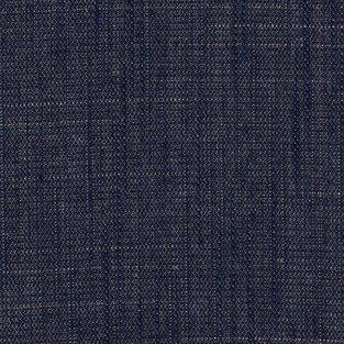 Bluebottle Field Textured Denim - AGF