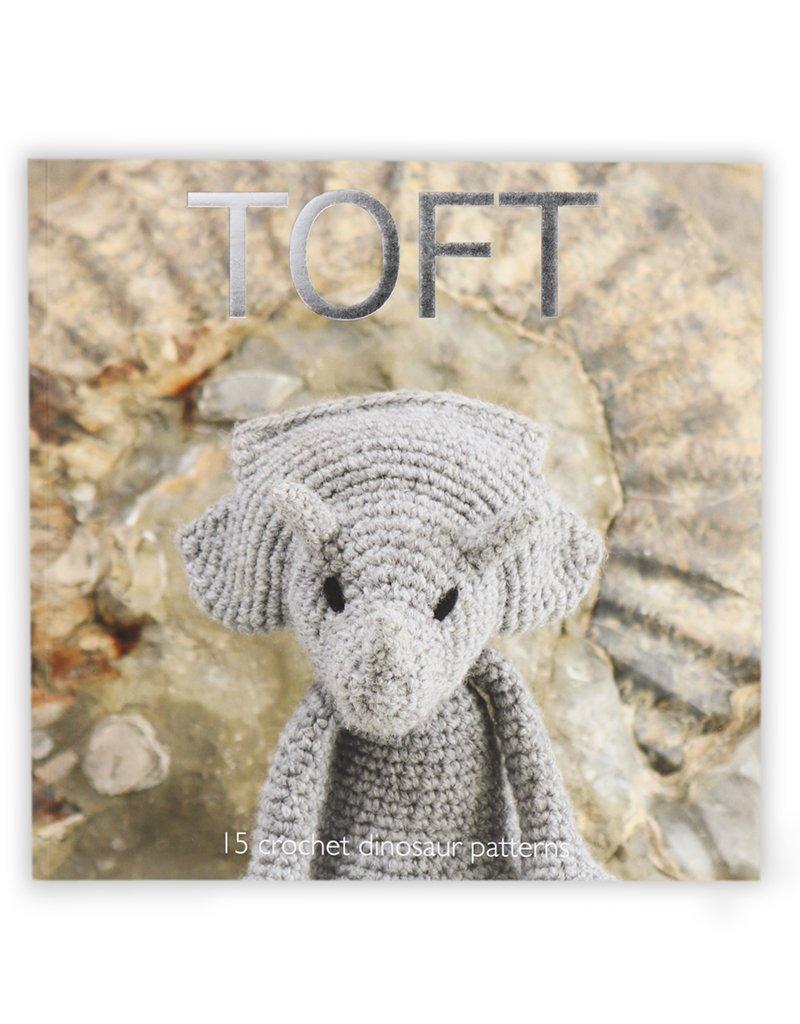 TOFT Quarterly: Dinosaur Special
