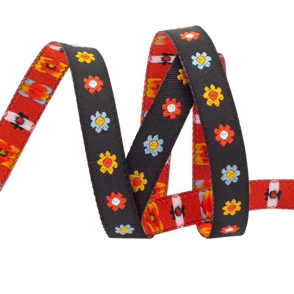 Tiny Flowers - Renaissance Ribbons