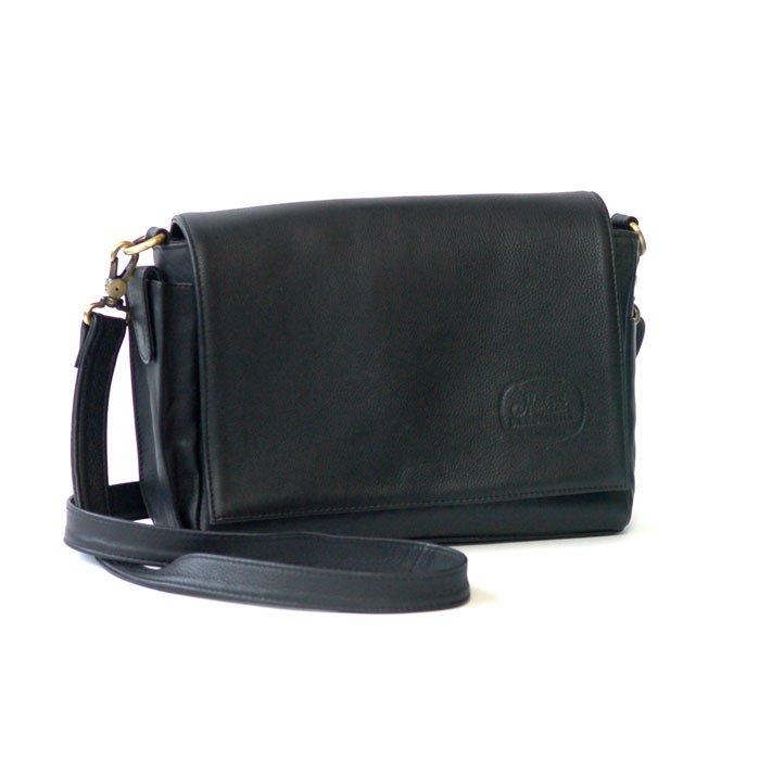 Envia Needle Organizer - Bag Only