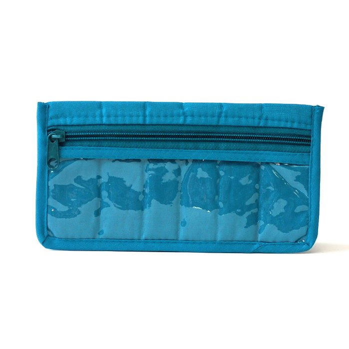 Yazzii Accessory Pouch Small