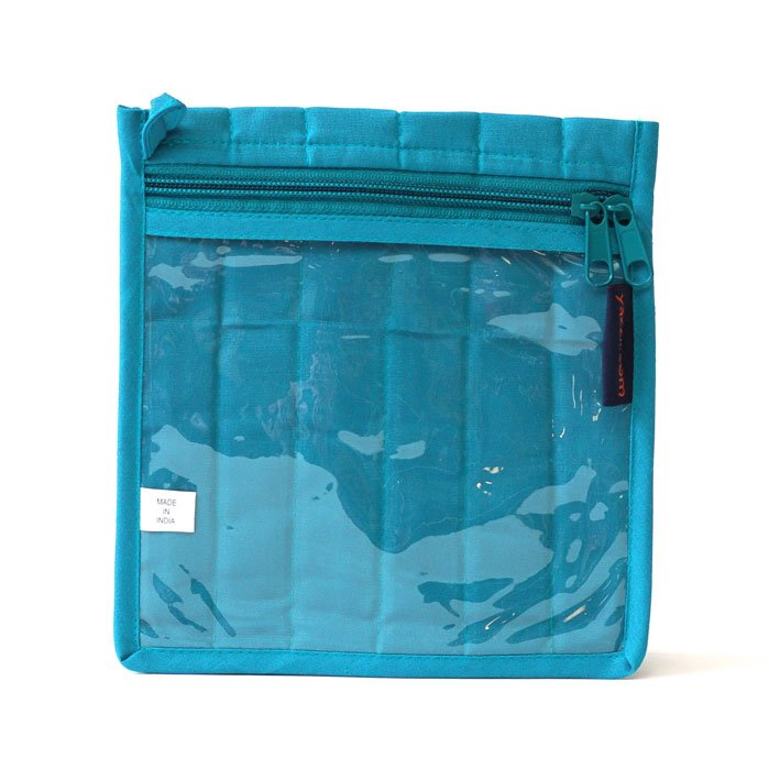 Yazzii Craft Pouch Large