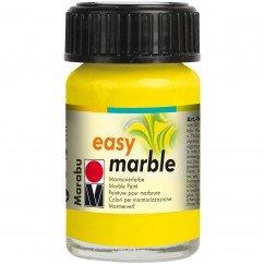 Easy Marble Marabu