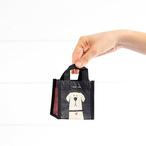 Gift Bag -XS Natural Life