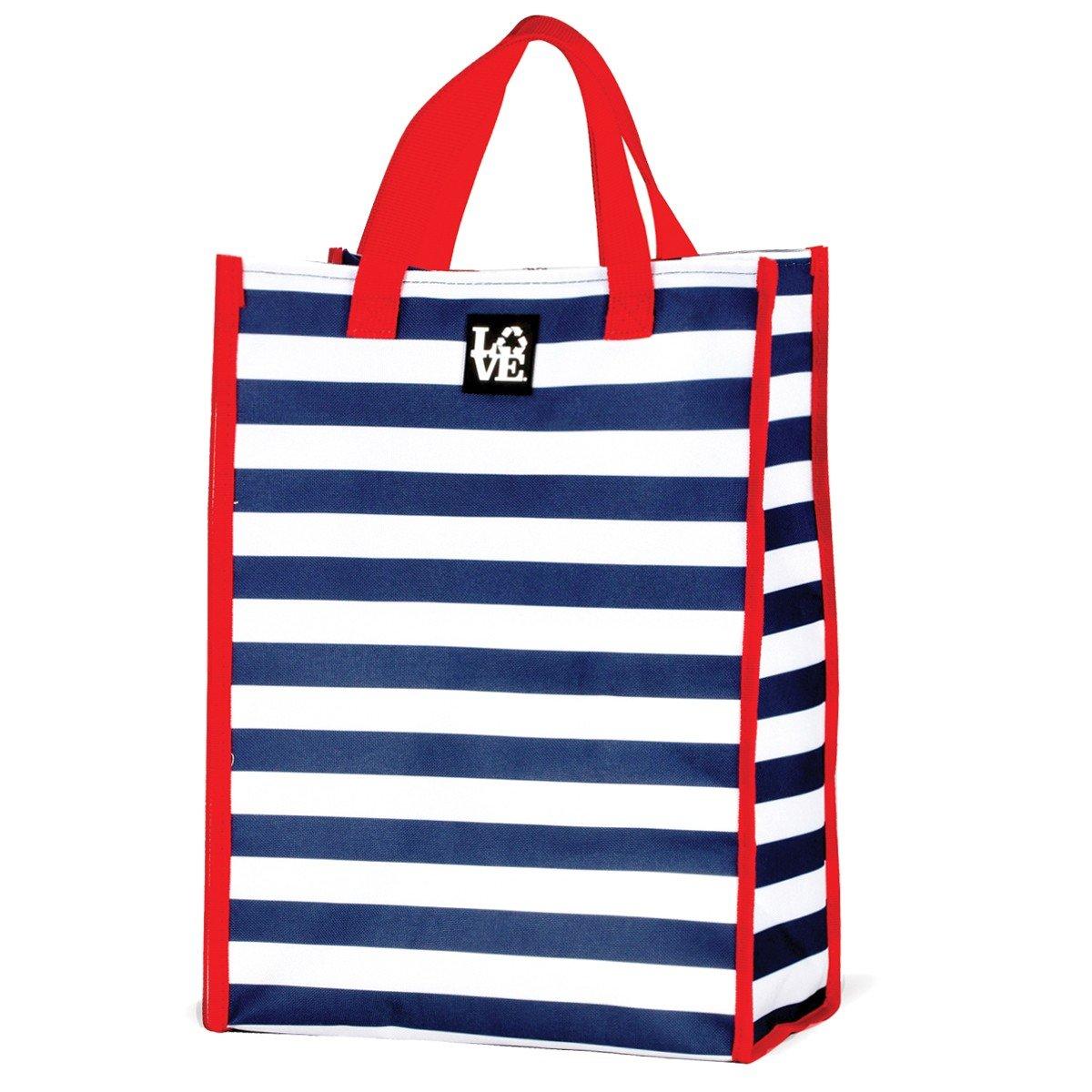 LOVE Bags LOVE Sack - Anchor's Aweigh