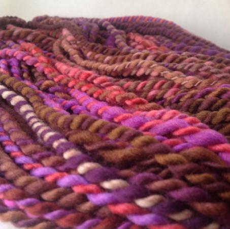 Knitting Machine Types