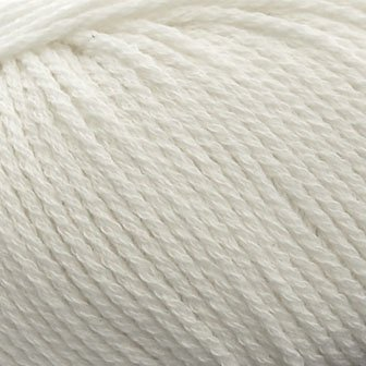 Schulana Merino Cotton 135