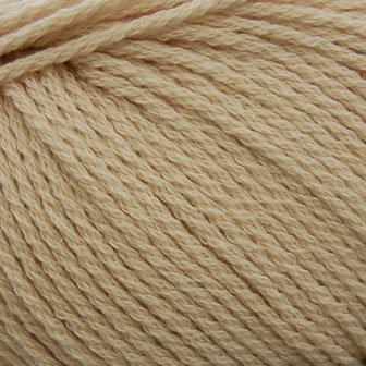 Schulana Merino Cotton 135