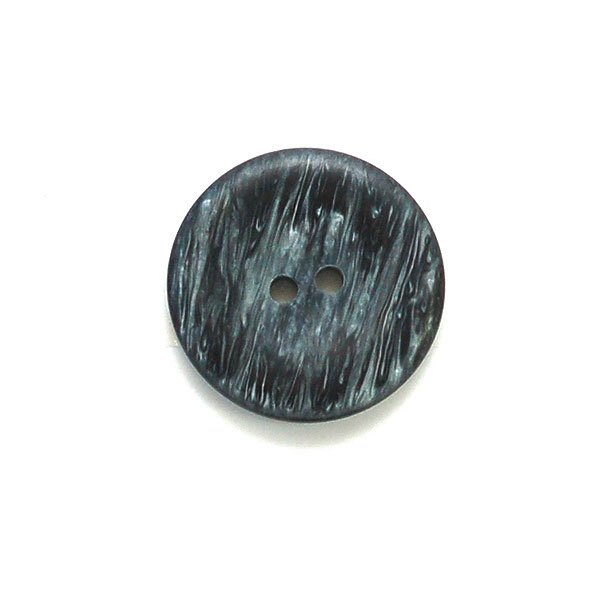 Streaked Plastic Buttons