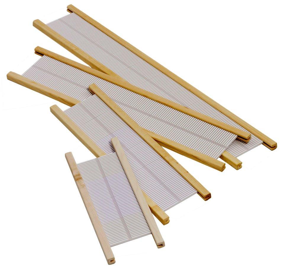 Schacht 20-inch Flip Rigid Heddle Reeds