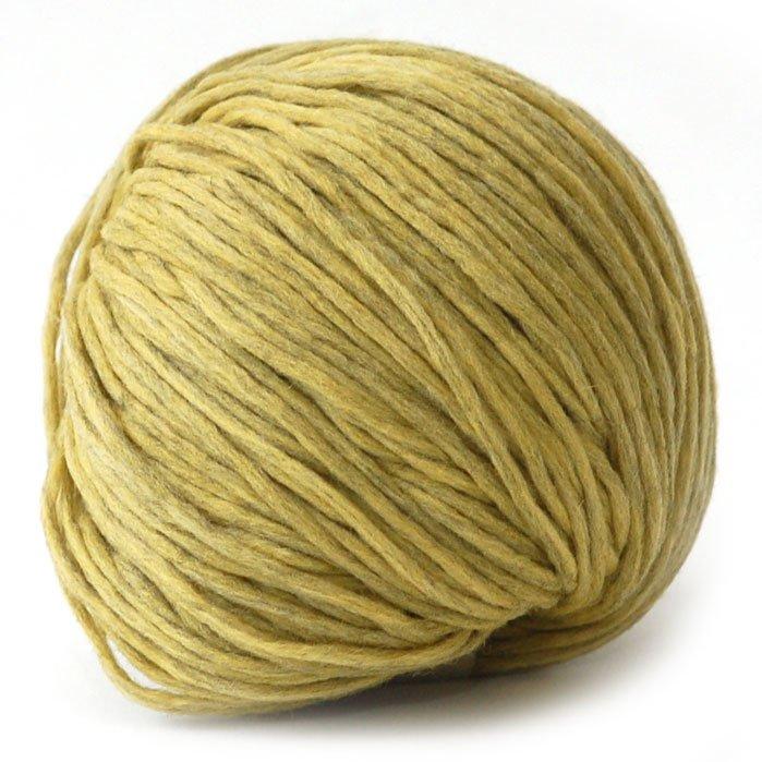Schoppel-Wolle Reggae Melange Yarn
