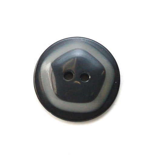 Saturn Plastic Buttons