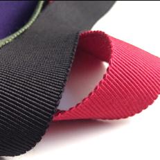 Grosgrain Ribbon 100% Rayon