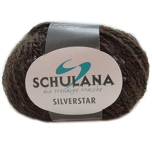 Schulana Silverstar - 02