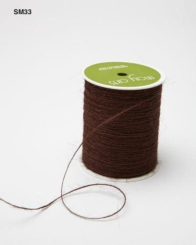 Jute Burlap String Cord