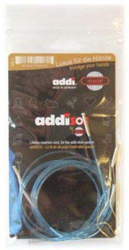 addi Click Interchangeable SOS Cords 3