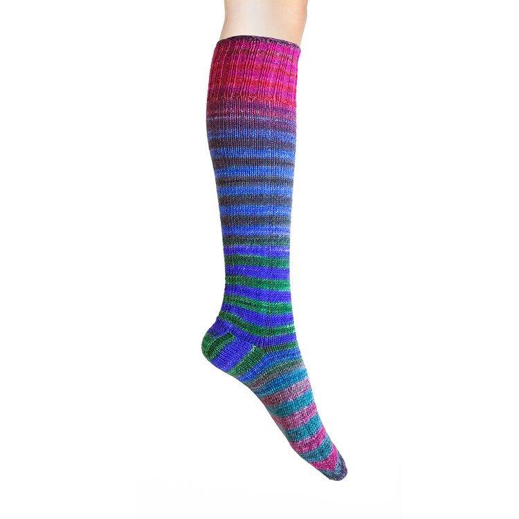 Uneek Sock Kit 57