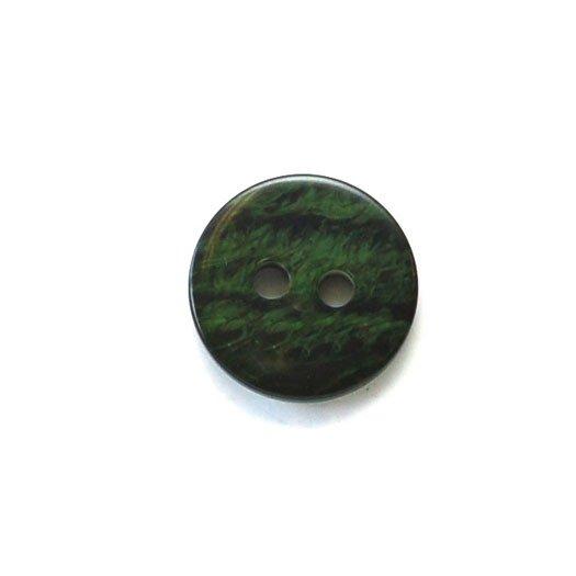 Stratus Plastic Buttons