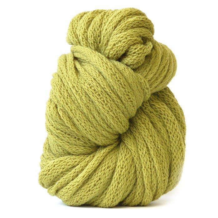 Super-Quick Alpaca by HiKoo - Discontinued Colors
