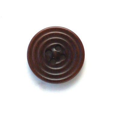 Swirl Corozo Buttons
