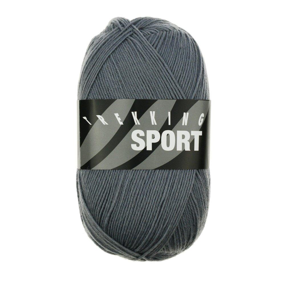 Zitron Trekking XXL Sport Sock yarn