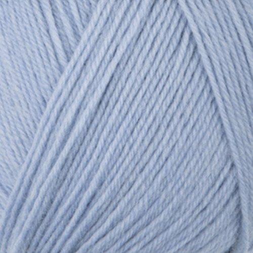 581 Trekking XXL 4Ply Sock Yarn
