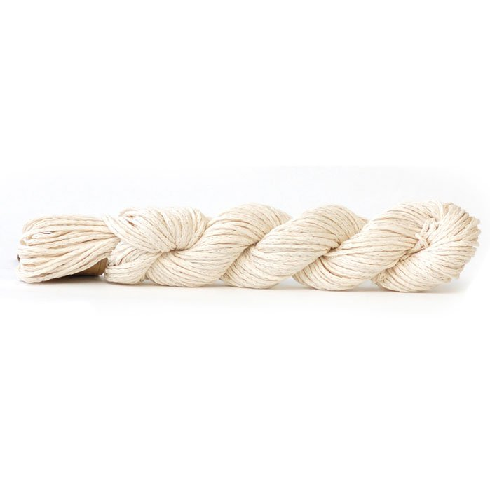 HiKoo Woodi Yarn
