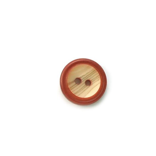 Woody Button